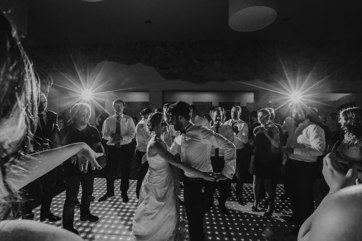 The Framers Wedding Photography Lisbon Portugal - 00131