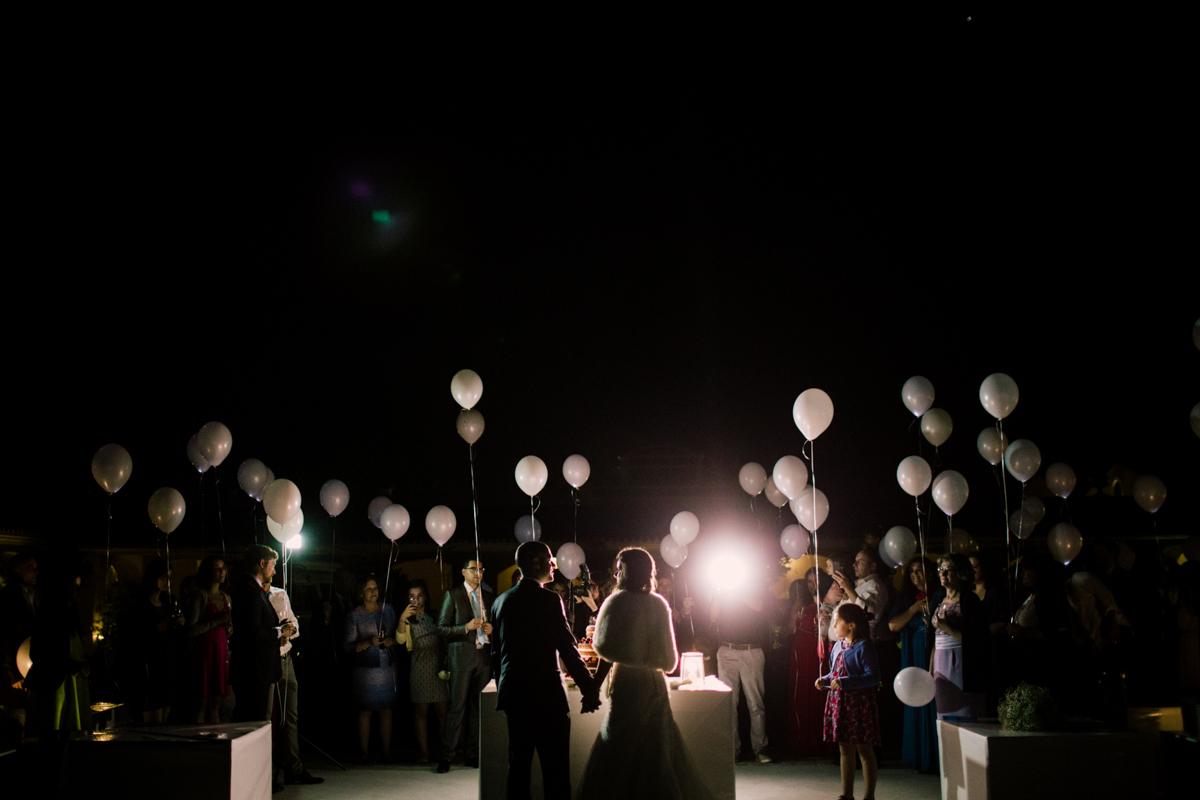 The Framers Wedding Photography Lisbon Portugal - 00134