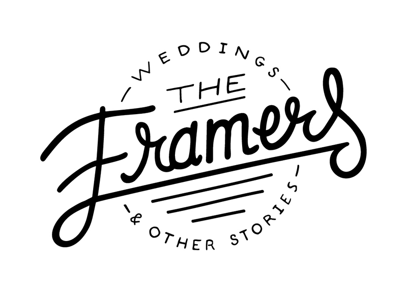 The Framers