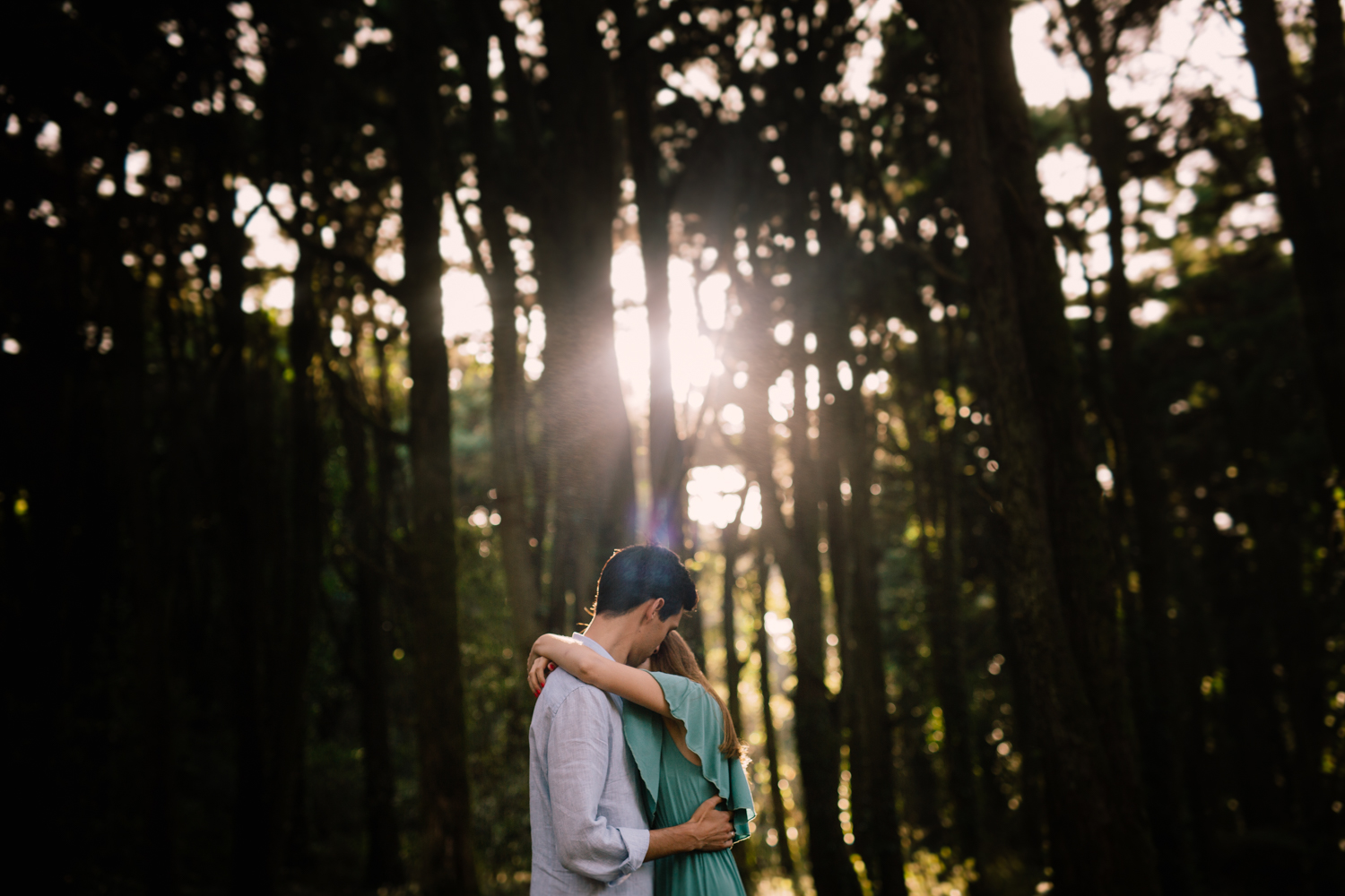 Engagement Photography in Sintra Portugal The Framers - 00012