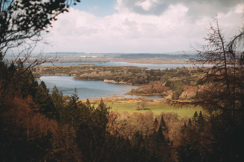 post_irlanda-120