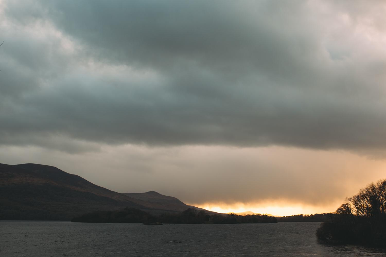 post_irlanda-142