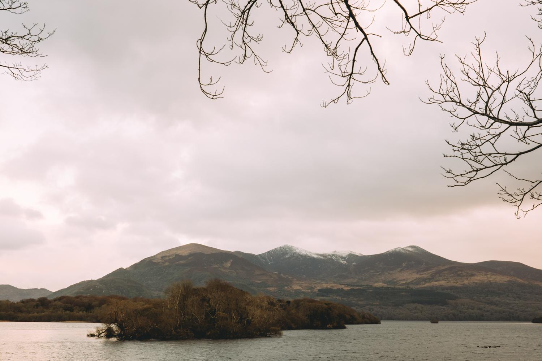 post_irlanda-143