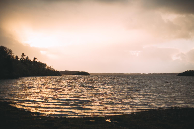 post_irlanda-146