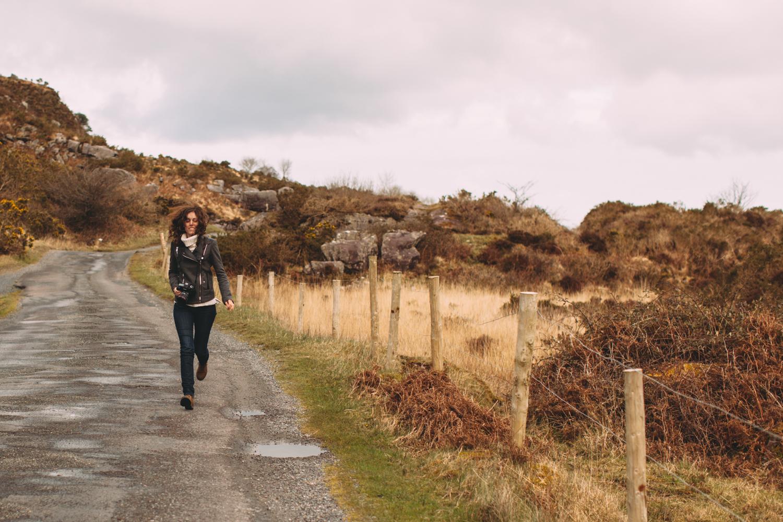 post_irlanda-153