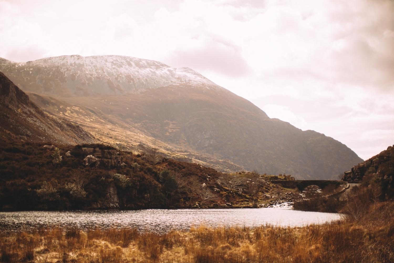post_irlanda-154