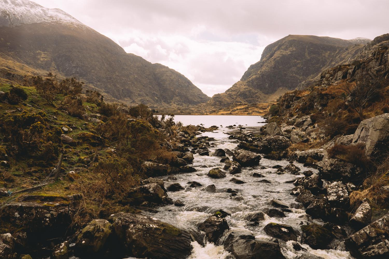 post_irlanda-159