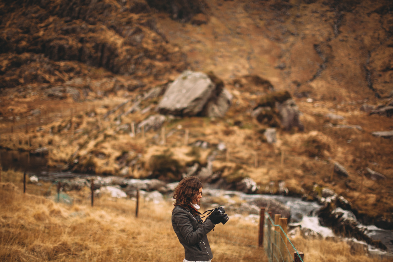 post_irlanda-162