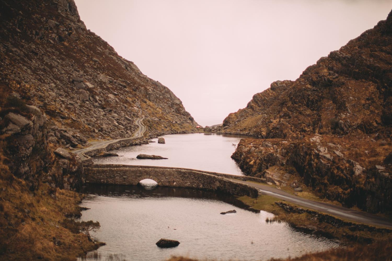 post_irlanda-168