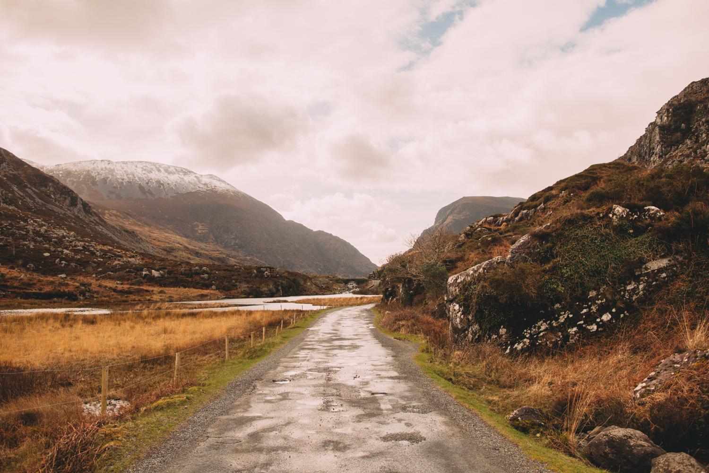 post_irlanda-169