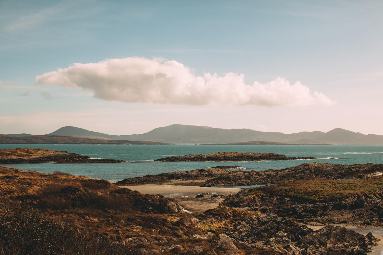 post_irlanda-181