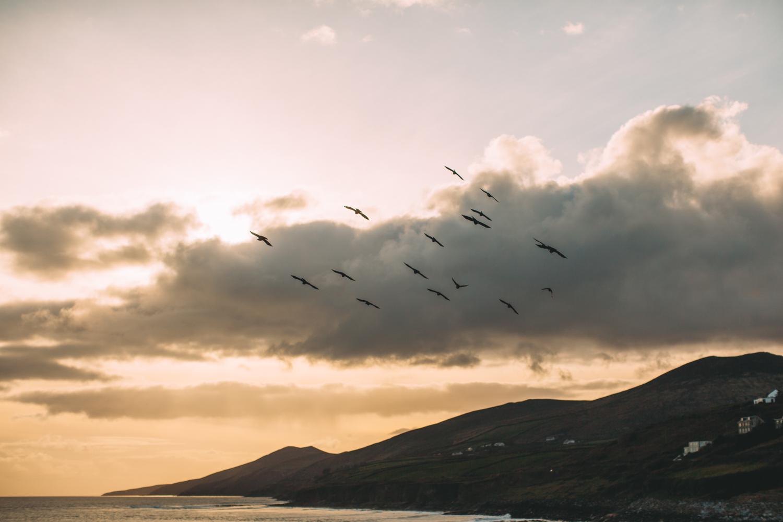 post_irlanda-183