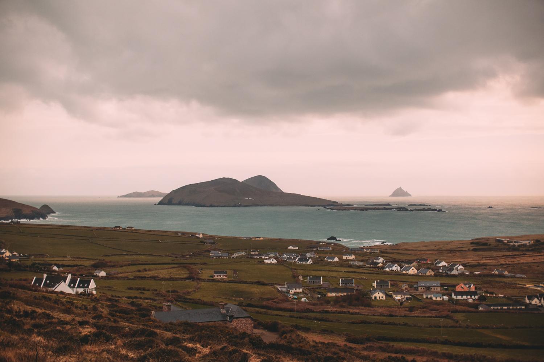 post_irlanda-188