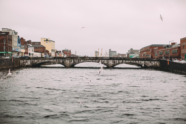 post_irlanda-200