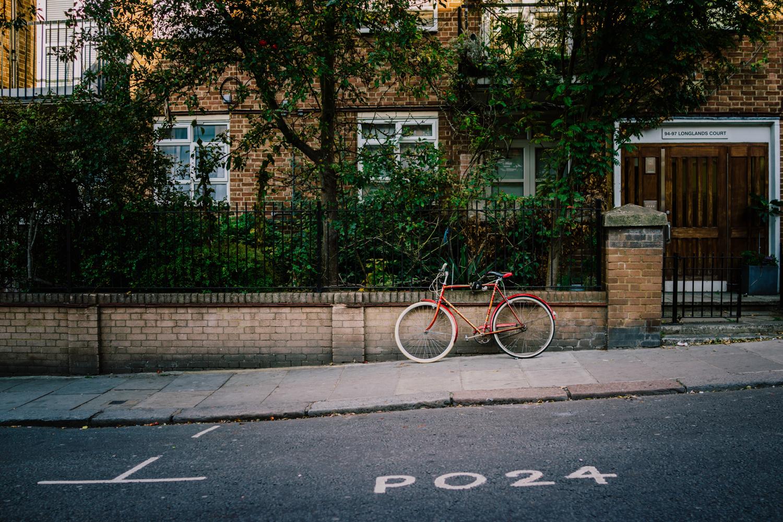 post_londres-52