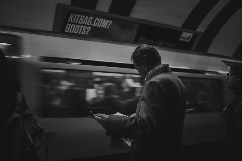 post_londres-68