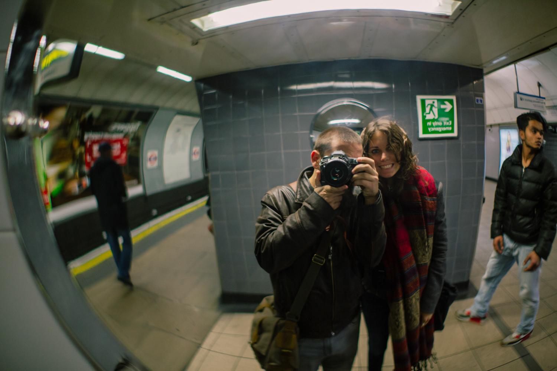 post_londres-96