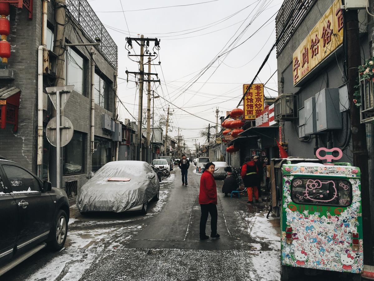 post china-00003