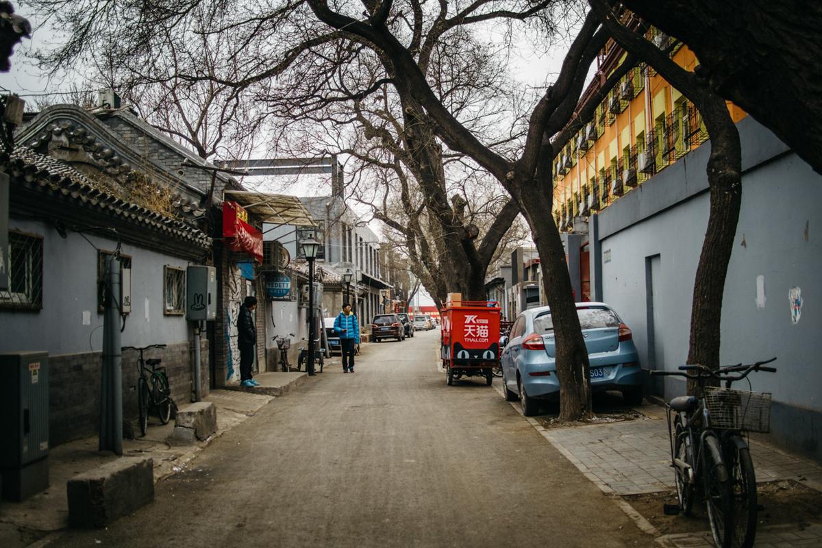 post china-00006
