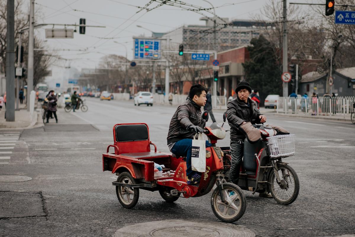 post china-00016