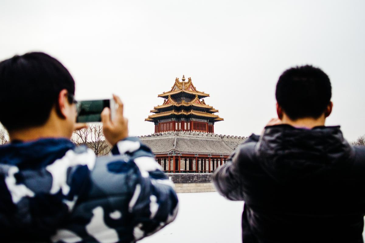 post china-00021