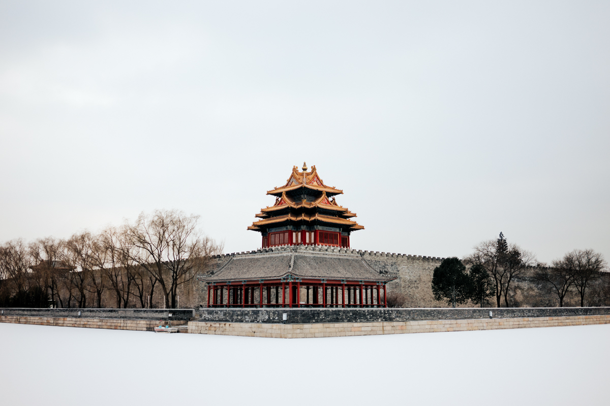 post china-00022