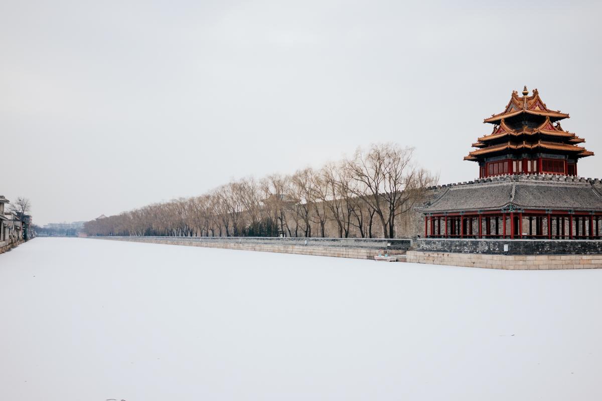 post china-00024