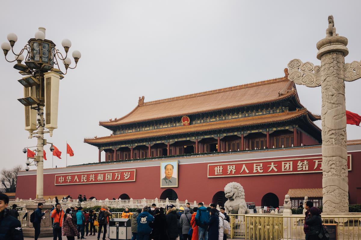 post china-00029