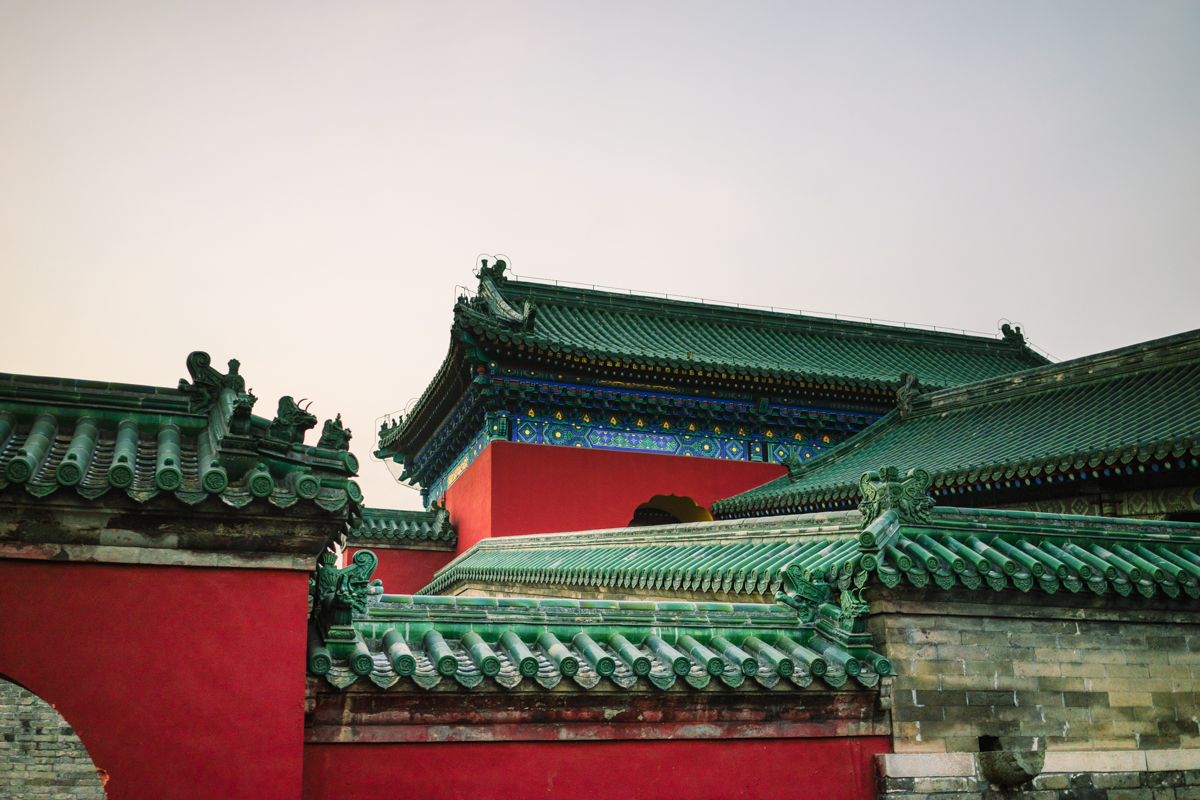 post china-00095