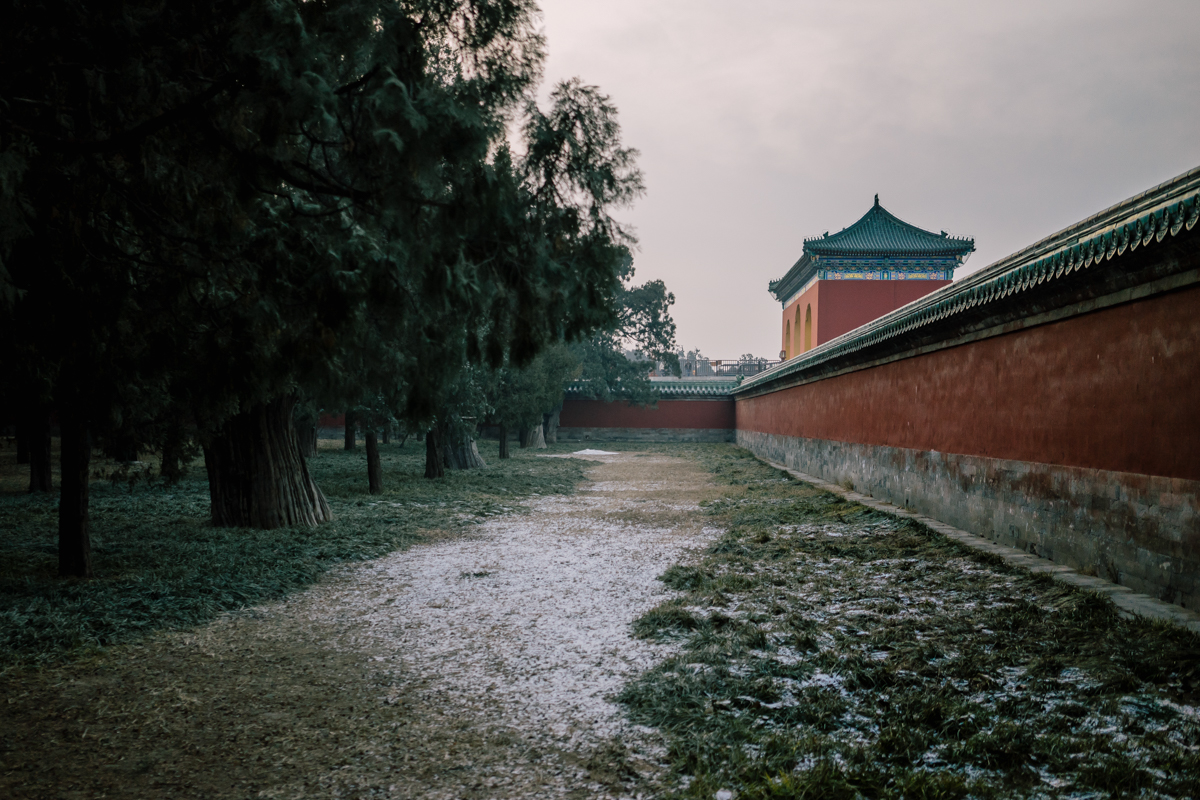 post china-00097