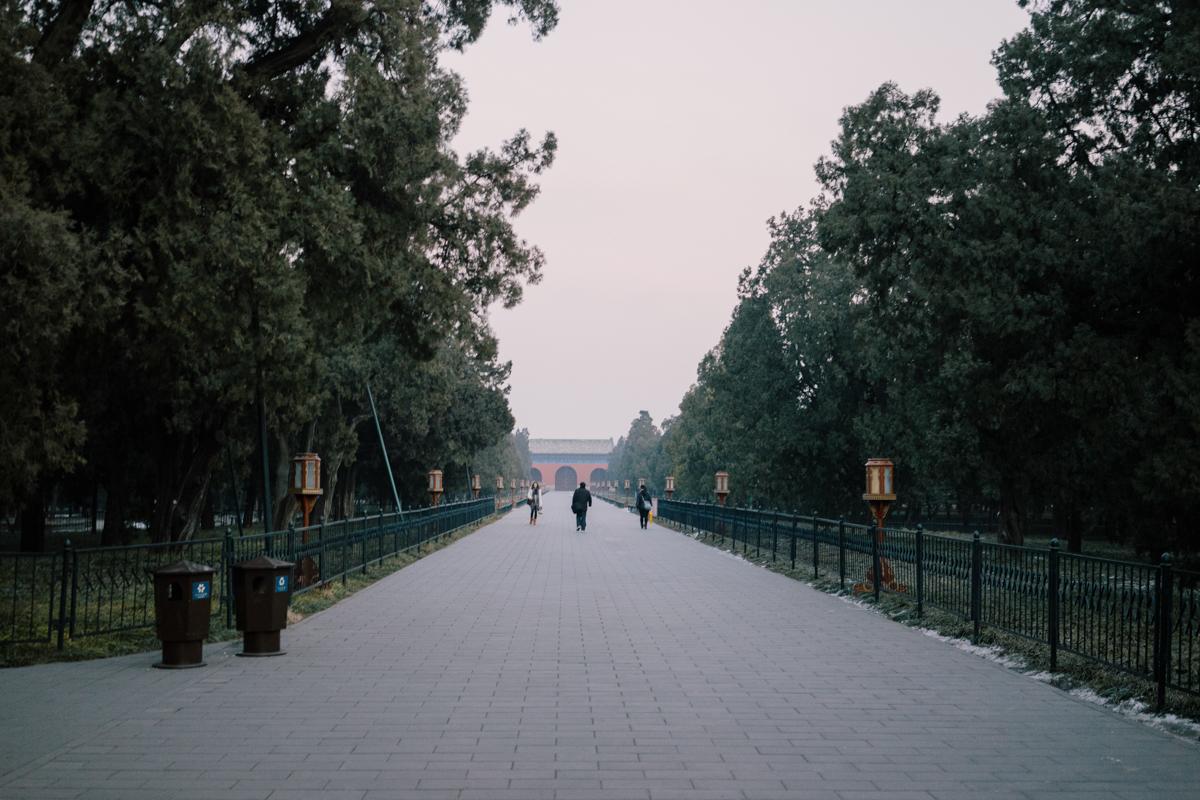 post china-00098