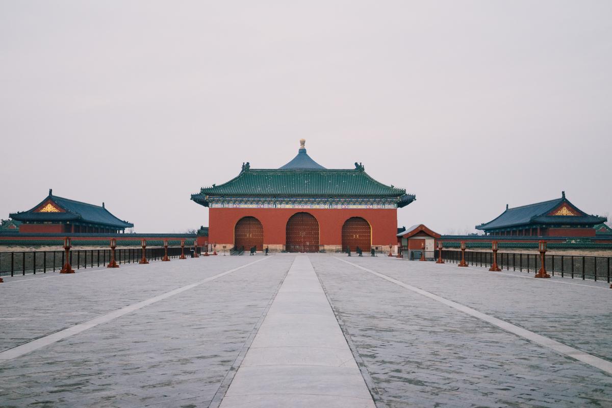 post china-00099