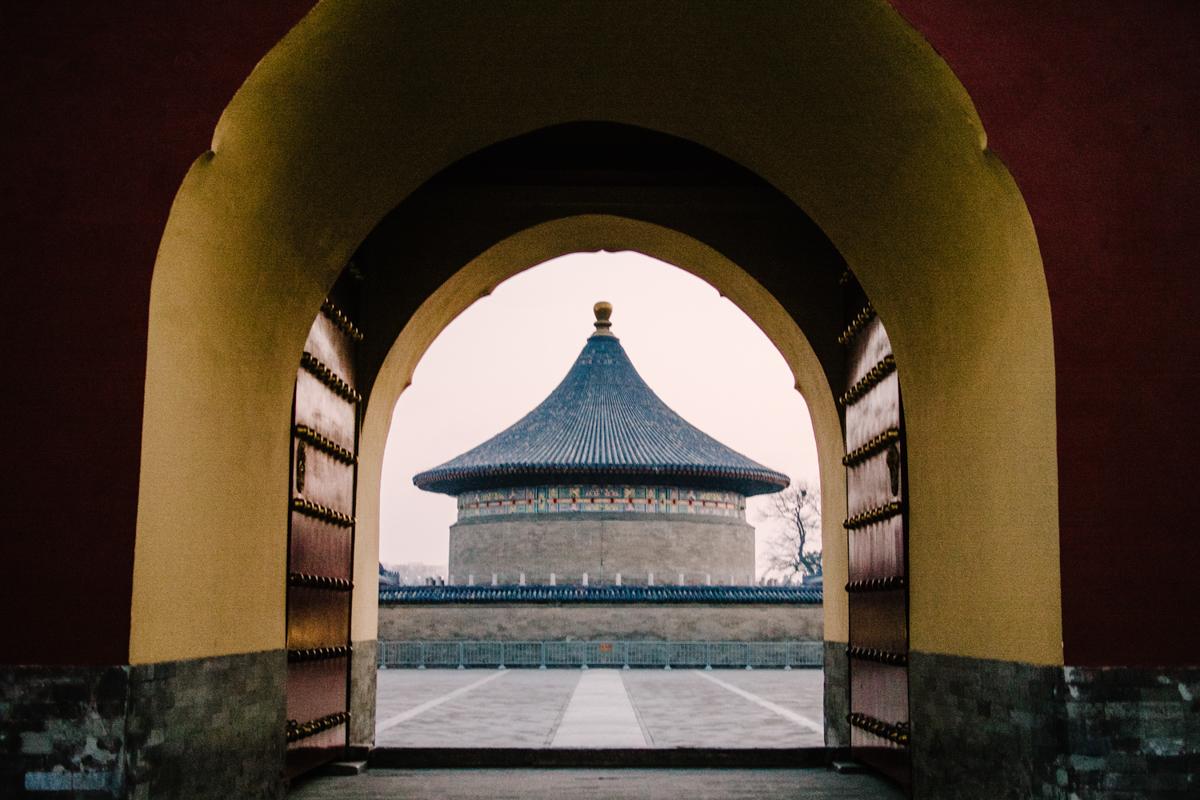 post china-00102