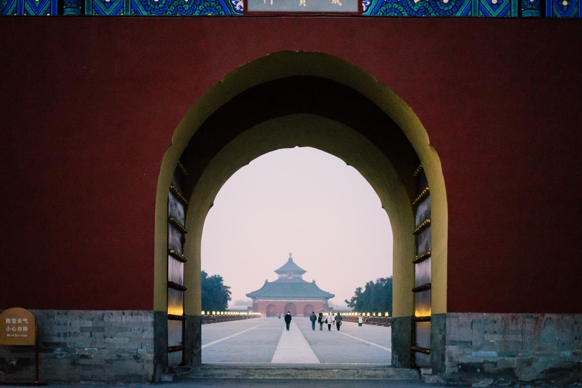 post china-00103