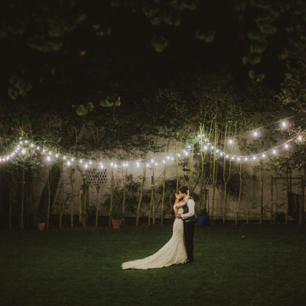 Galeria de Casamento - Margarida e Ivo
