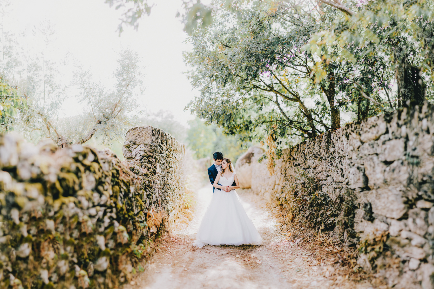 quinta da ponte wedding The Framers Wedding Photography Portugal - 00001