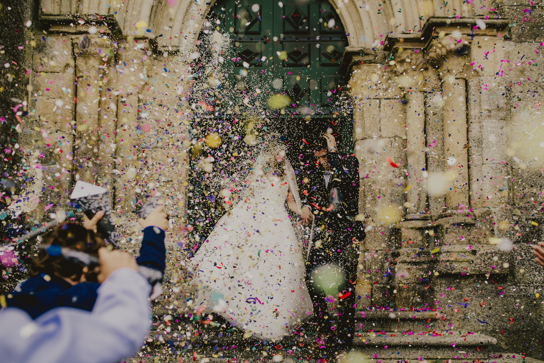 The Framers Wedding Photography Portugal - 00003