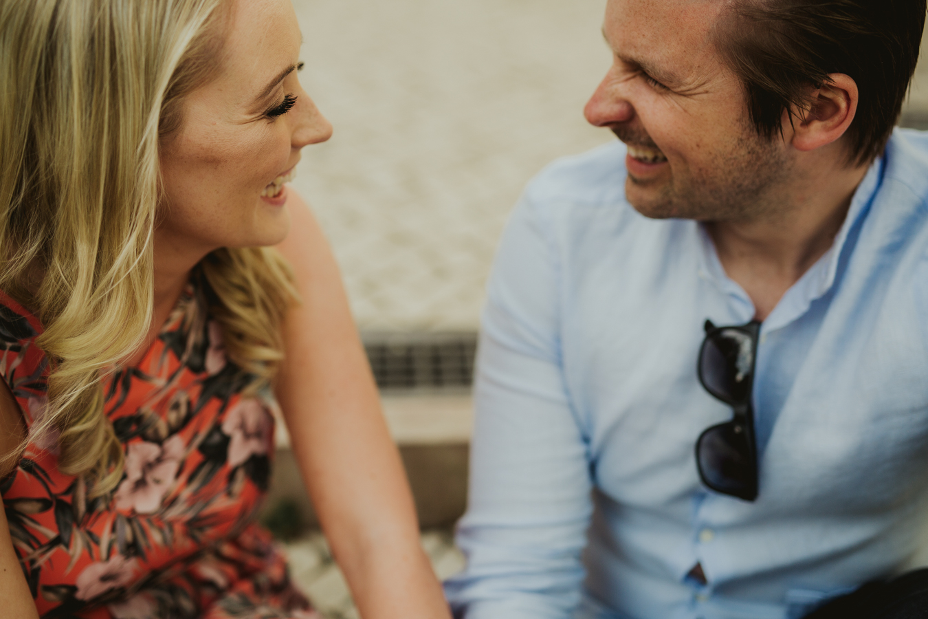 Engagement photography Lisbon Destination wedding lisbon - 00015