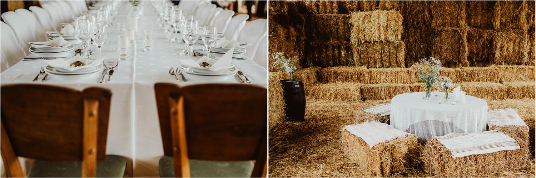 rural wedding portugal alentejo the framers wedding photography - 00018