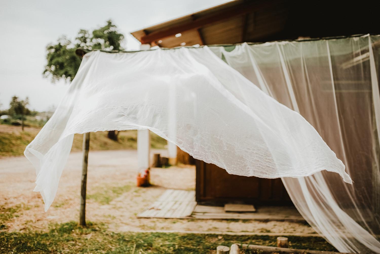 rural wedding portugal alentejo the framers wedding photography - 0005