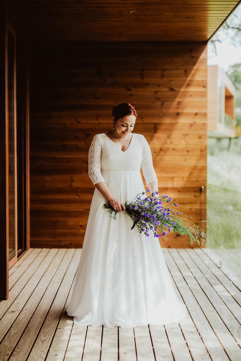 rural wedding portugal alentejo the framers wedding photography - 0006