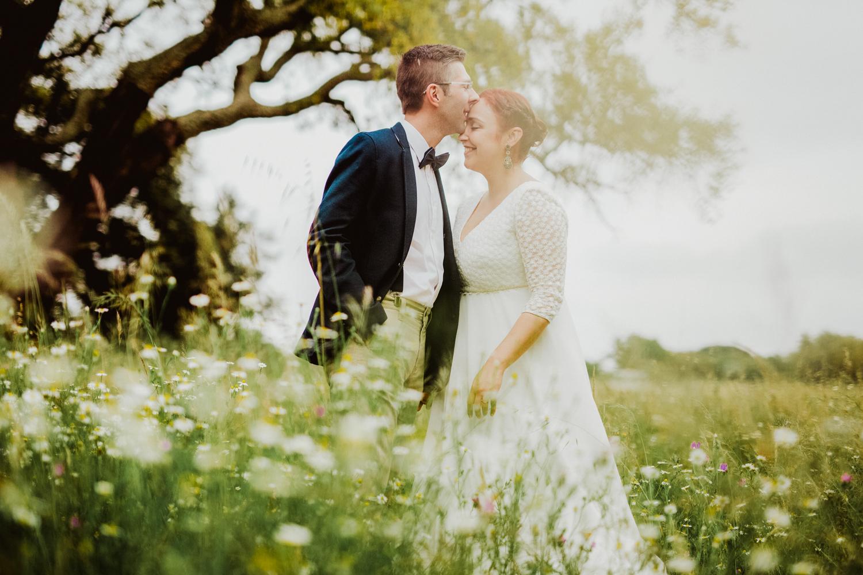 rural wedding portugal alentejo the framers wedding photography - 001