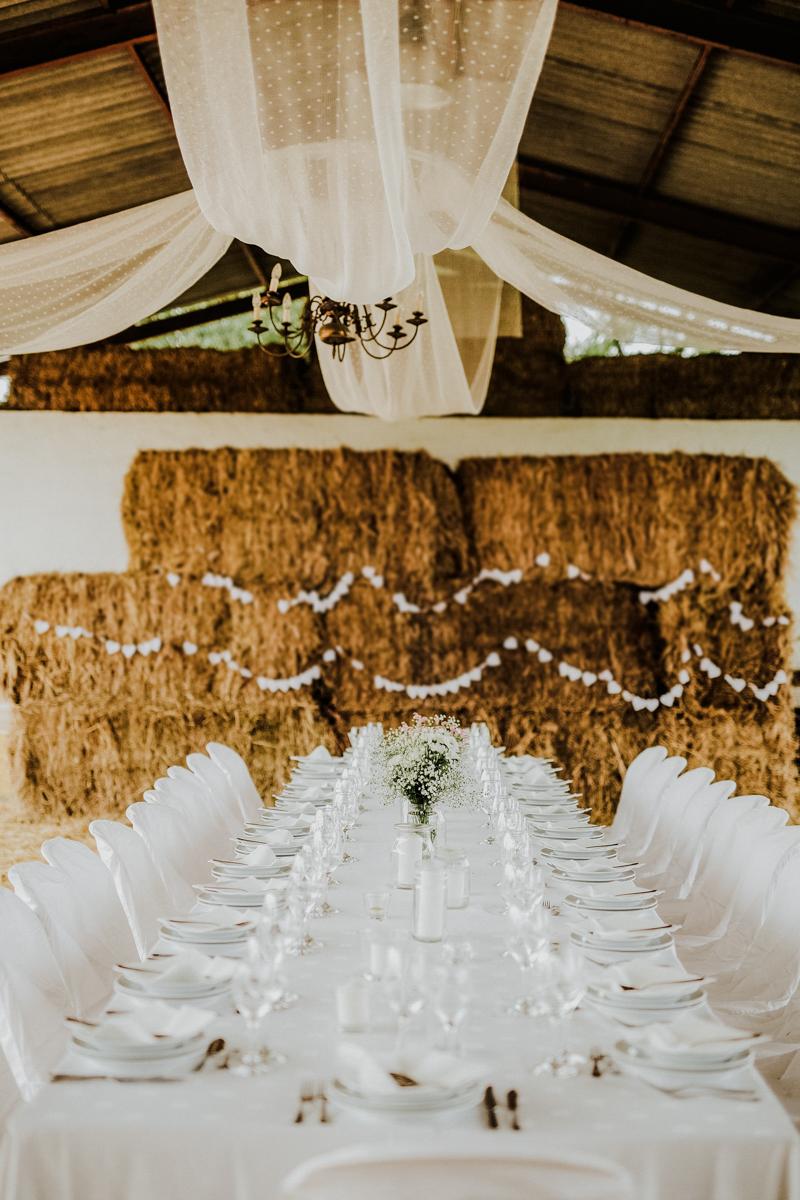 rural wedding portugal alentejo the framers wedding photography - 0012