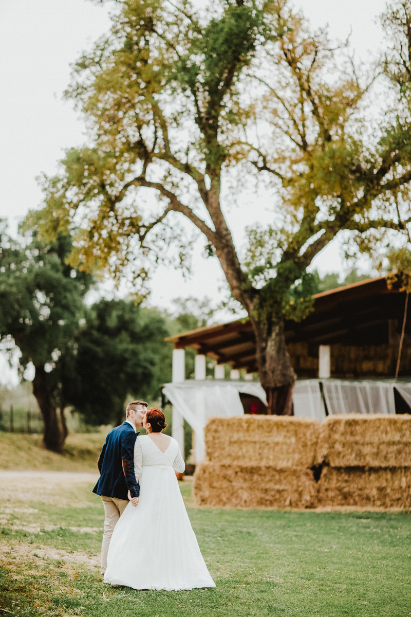 rural wedding portugal alentejo the framers wedding photography - 0022