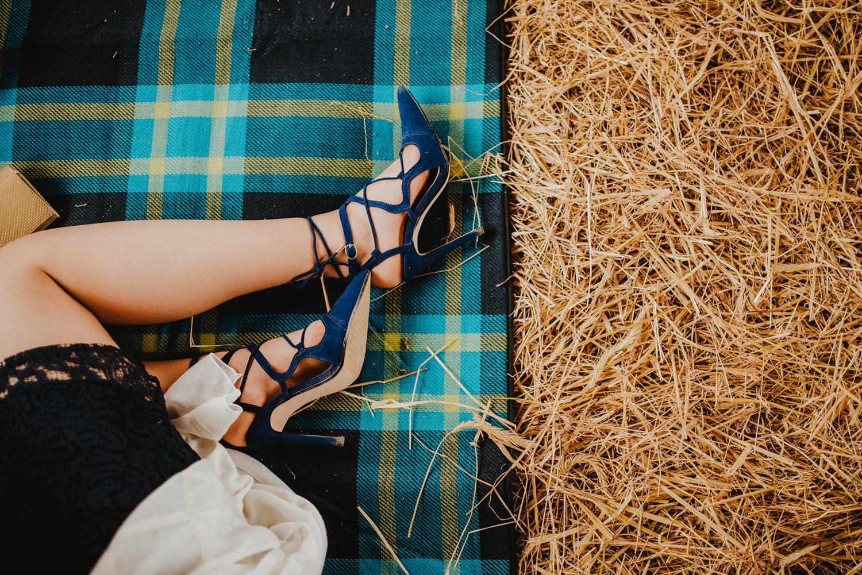 rural wedding portugal alentejo the framers wedding photography - 0023