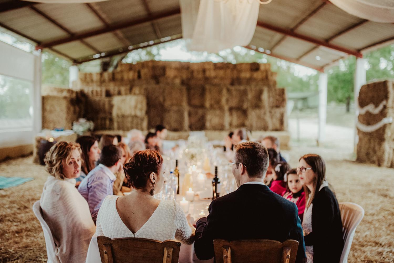 rural wedding portugal alentejo the framers wedding photography - 0038