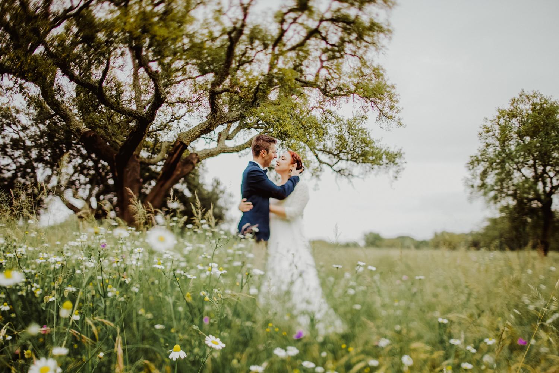rural wedding portugal alentejo the framers wedding photography - 10