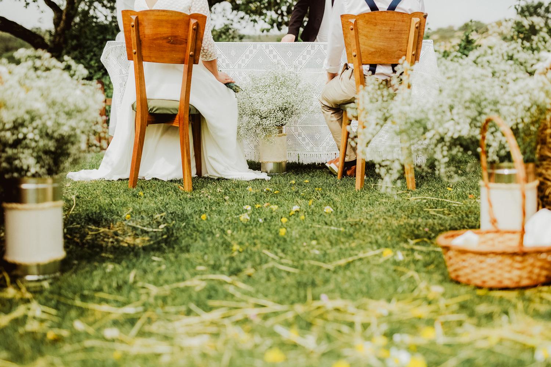 rural wedding portugal alentejo the framers wedding photography - 13