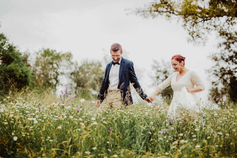 rural wedding portugal alentejo the framers wedding photography - 14