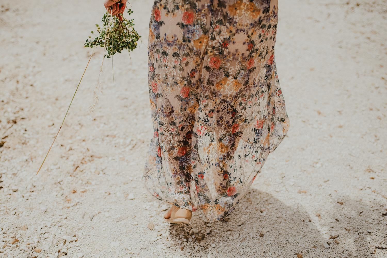 rural wedding portugal alentejo the framers wedding photography - 15